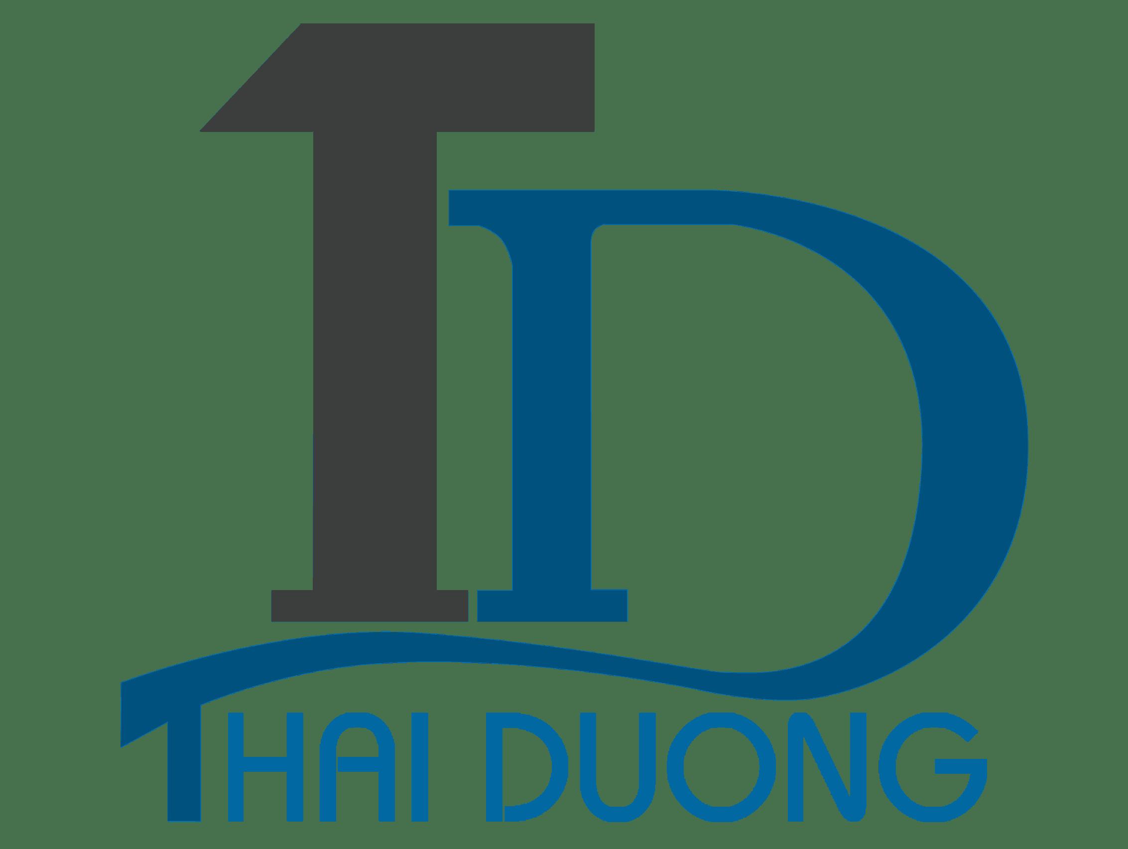 Cừ Tràm Thái Dương